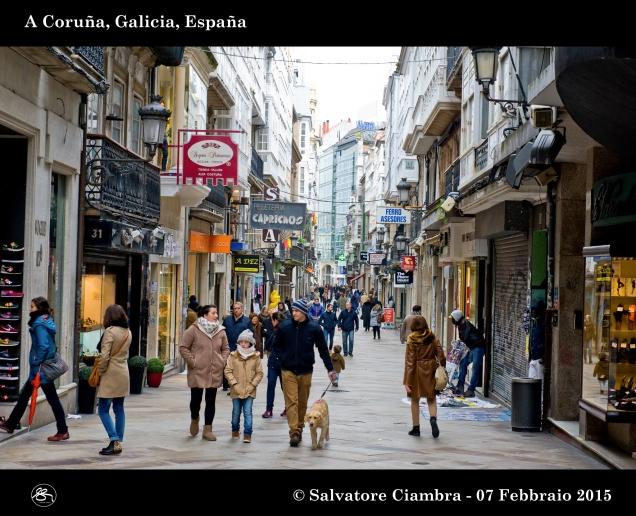 _D7C5773_bis_Coruña_febbraio_2015