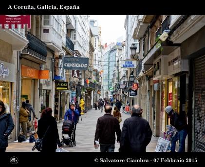 _D7C5774_bis_Coruña_febbraio_2015