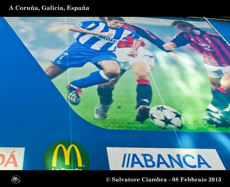 _D7C5879_bis_Coruña_febbraio_2015