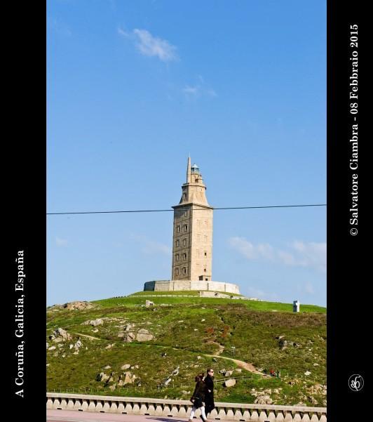 _D7C5885_bis_Coruña_febbraio_2015