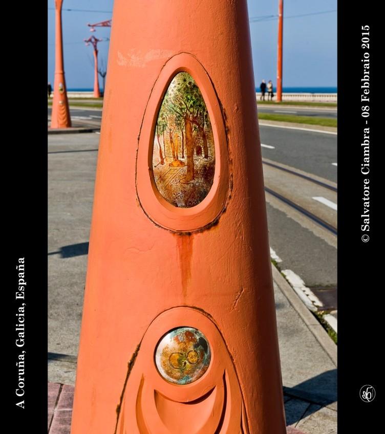 _D7C5887_bis_Coruña_febbraio_2015