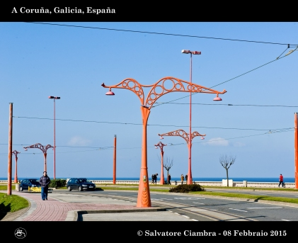 _D7C5888_bis_Coruña_febbraio_2015