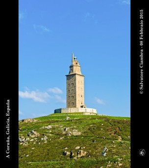 _D7C5889_bis_Coruña_febbraio_2015