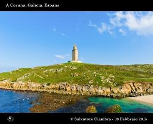 _D7C5890_bis_Coruña_febbraio_2015
