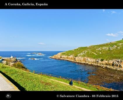 _D7C5891_bis_Coruña_febbraio_2015