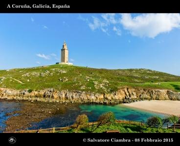 _D7C5894_bis_Coruña_febbraio_2015