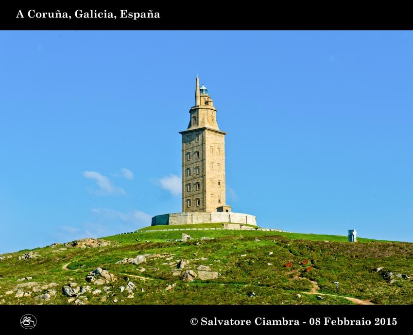 _D7C5900_bis_Coruña_febbraio_2015