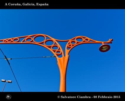 _D7C5901_bis_Coruña_febbraio_2015
