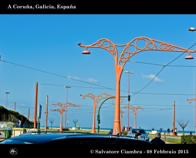 _D7C5903_bis_Coruña_febbraio_2015