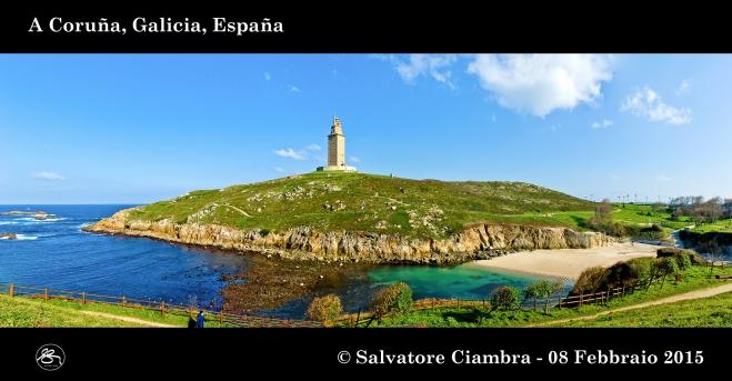 Panoramica_Coruña